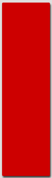red_menu_block.png
